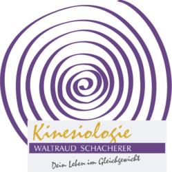 Kinesiologie Waltraud Schacherer